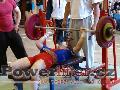 Pavel Malina, 87,5kg