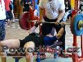 Miroslav Martynink, 120kg