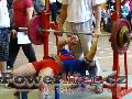 Pavel Malina, 92,5kg