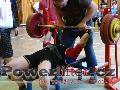 Vladimír Svoboda, 150kg