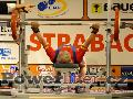 Henryk Hintzke, POL, 135kg