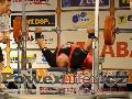 Ryszard Wisniewski, POL, 225kg