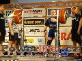 Zoltán Kanát, CZE, 290kg