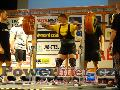 Hákan Persson, SWE, 310kg