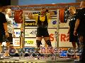 Hákan Persson, SWE, 317,5kg