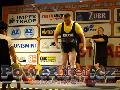 Hákan Persson, SWE, 270kg