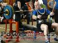 Aleš Spiewok, 170kg
