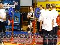 Veronika Leitkepová, 70kg