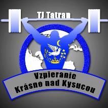TJ Tatran Krásno nad Kysucou