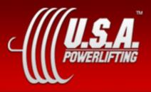 U.S.A. Powerlifting