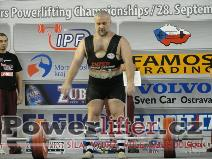 V. Tsukanov, RUS, 265kg