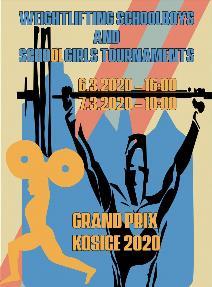 XXXVIII. Grand Prix Košice a Memoriál Karola Gumána
