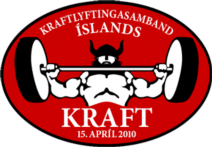 Icelandic Powerlifting Federation