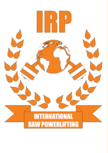 International RAW Powerlifting
