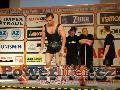 István Varga, HUN, 210kg