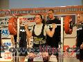 Jaroslaw Radziejowski, POL, 230kg
