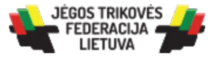 Jėgos Trikovės Federacija Lietuva