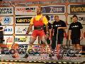 Jonas Telegin, SWE, 222,5kg