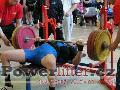 Josef Wächter, 155kg