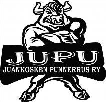 Juankosken Punnerrus ry