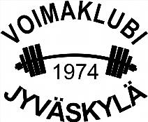 Jyväskylän Voimaklubi r.y.