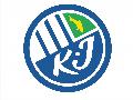 Kalajoen Junkkarit ry