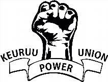Keuruu Power Union ry