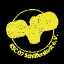 Kraft-Sport-Club 07 Schifferstadt