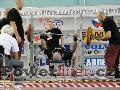 Květoslav Grobař, CZE, 160kg