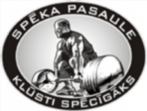 Latvian Powerlifting Federation