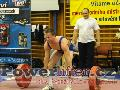 Lukáš Krejčí, 180kg