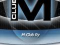 M-Club ry