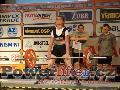 Magalie Garnier, FRA, 137,5kg