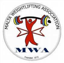 Malta Weightlifting Association