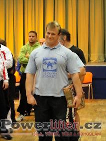 Miroslav Hejda