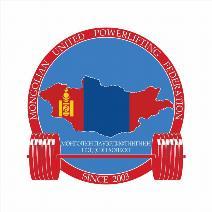 Mongolian United Powerlifting Federation
