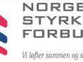 Norwegian Powerlifting Federation