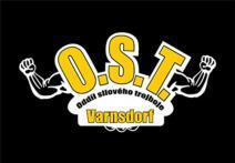 OST Varnsdorf