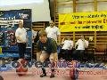 Pavel Uher, 220kg