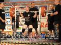 Peep Pall, EST, 225kg
