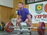 Pekař Jaroslav