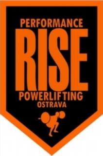 Performance Powerlifting Ostrava