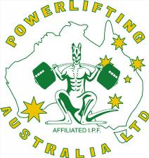 Powerlifting Australia Ltd