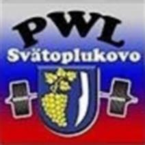 Powerlifting Club Svätoplukovo