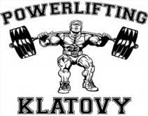 Powerlifting Klatovy