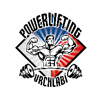Powerlifting Vrchlabí