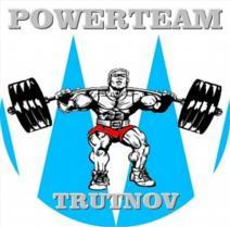 Powerteam Trutnov