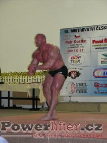 Radek Lonc