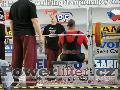 Ramon Miranda, PUR, 207,5kg