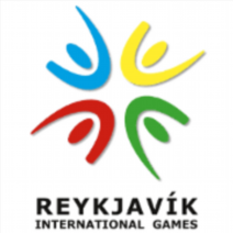 Reykjavik International Games